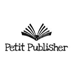 Petit Publisher